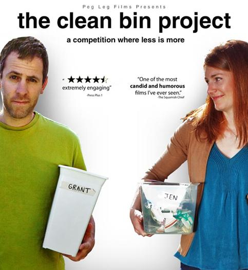 the-clean-bin-project1